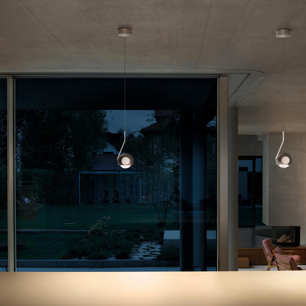 Occhio gallery by Multiline | Beleuchtung & Lichtplanung